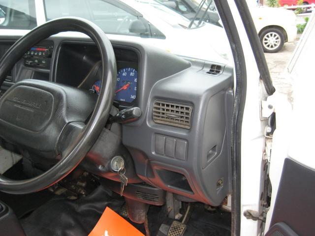 「スバル」「サンバートラック」「トラック」「静岡県」の中古車14