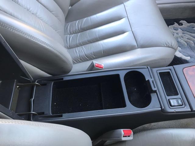 タイプV Gパッケージ 車高調 サンルーフ 美車(20枚目)