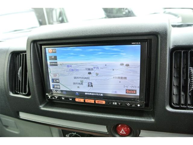 GXターボ HDDナビ地デジ CD DVD 車検令和3年1月(5枚目)