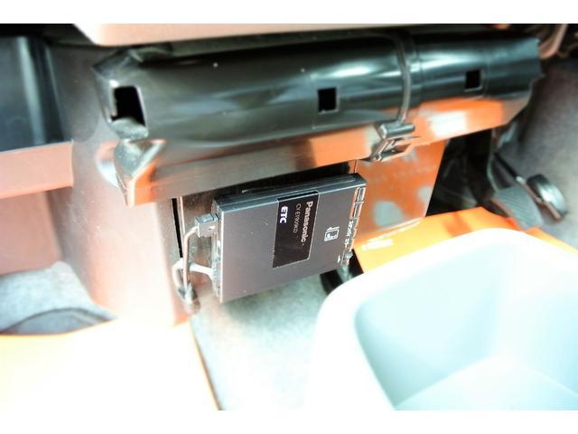 GXターボ HDDナビ地デジ CD DVD 車検令和3年1月(7枚目)