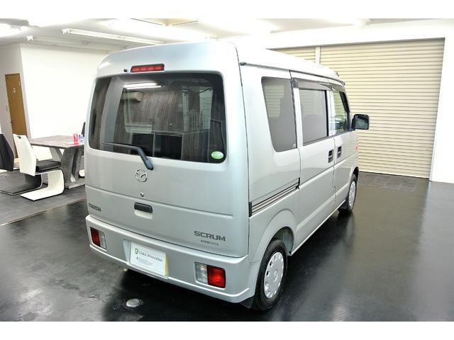 「マツダ」「スクラム」「軽自動車」「静岡県」の中古車12