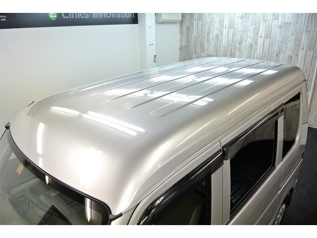 「マツダ」「スクラム」「軽自動車」「静岡県」の中古車18