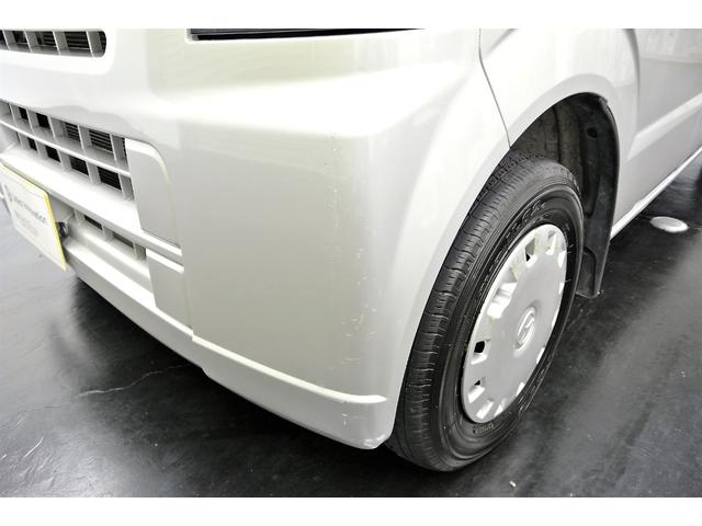 「マツダ」「スクラム」「軽自動車」「静岡県」の中古車19