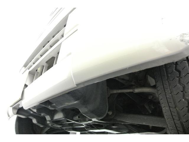 「マツダ」「スクラム」「軽自動車」「静岡県」の中古車20