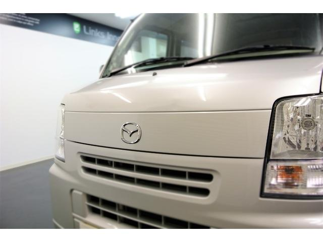 「マツダ」「スクラム」「軽自動車」「静岡県」の中古車21