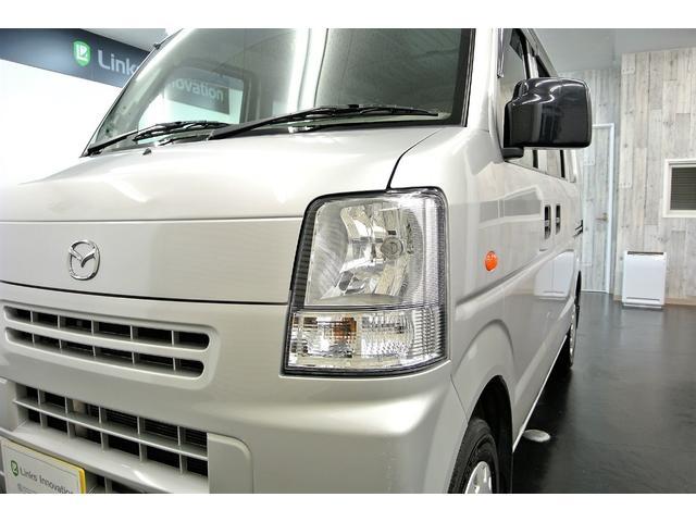 「マツダ」「スクラム」「軽自動車」「静岡県」の中古車22