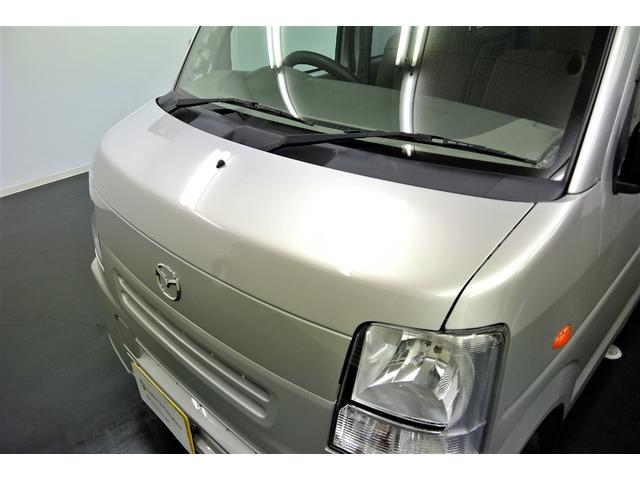 「マツダ」「スクラム」「軽自動車」「静岡県」の中古車23