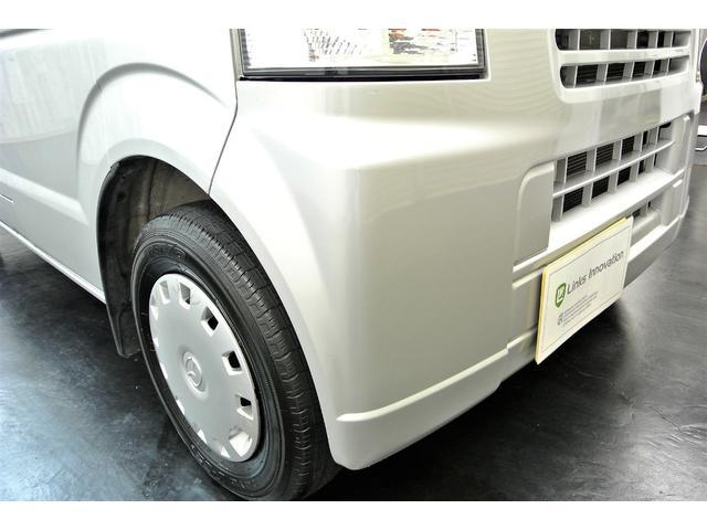 「マツダ」「スクラム」「軽自動車」「静岡県」の中古車26