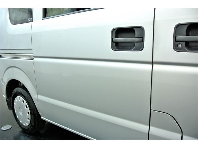 「マツダ」「スクラム」「軽自動車」「静岡県」の中古車31