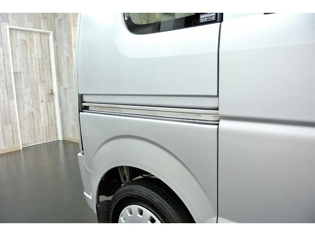 「マツダ」「スクラム」「軽自動車」「静岡県」の中古車32