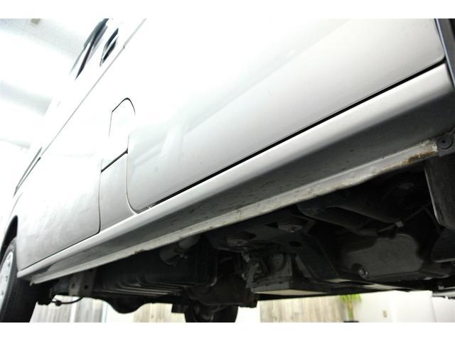 「マツダ」「スクラム」「軽自動車」「静岡県」の中古車33