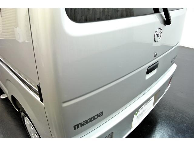 「マツダ」「スクラム」「軽自動車」「静岡県」の中古車37