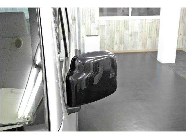 「マツダ」「スクラム」「軽自動車」「静岡県」の中古車43