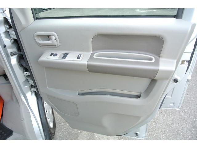 「マツダ」「スクラム」「軽自動車」「静岡県」の中古車62