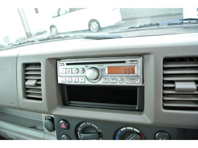 「マツダ」「スクラム」「軽自動車」「静岡県」の中古車67