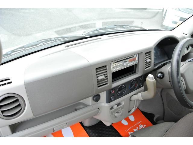 「マツダ」「スクラム」「軽自動車」「静岡県」の中古車69