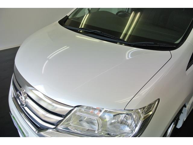 「日産」「セレナ」「ミニバン・ワンボックス」「静岡県」の中古車25