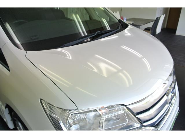 「日産」「セレナ」「ミニバン・ワンボックス」「静岡県」の中古車26