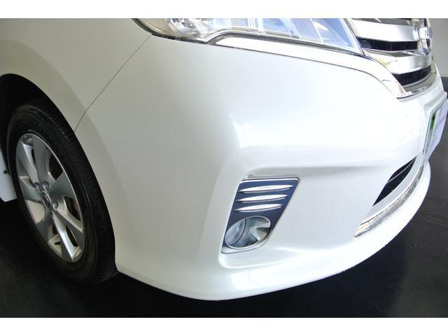 「日産」「セレナ」「ミニバン・ワンボックス」「静岡県」の中古車28