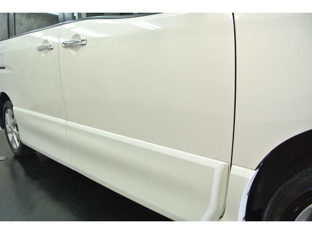 「日産」「セレナ」「ミニバン・ワンボックス」「静岡県」の中古車30