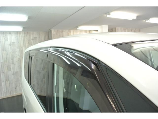 「日産」「セレナ」「ミニバン・ワンボックス」「静岡県」の中古車32