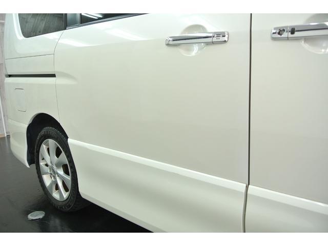 「日産」「セレナ」「ミニバン・ワンボックス」「静岡県」の中古車33