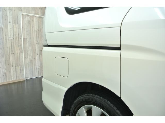 「日産」「セレナ」「ミニバン・ワンボックス」「静岡県」の中古車34