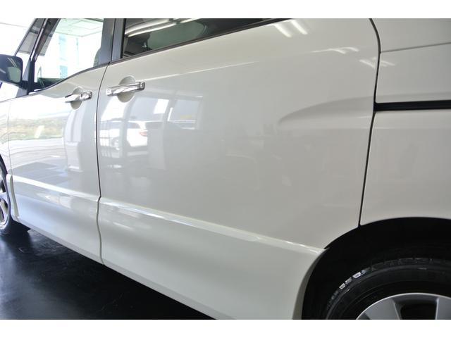 「日産」「セレナ」「ミニバン・ワンボックス」「静岡県」の中古車41