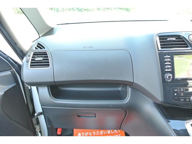 「日産」「セレナ」「ミニバン・ワンボックス」「静岡県」の中古車72