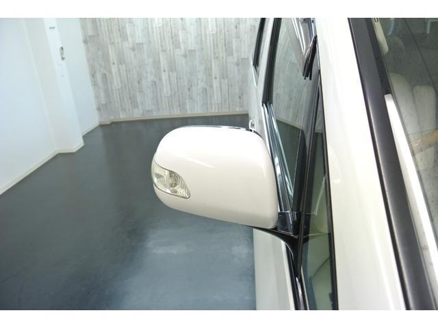 「トヨタ」「アルファード」「ミニバン・ワンボックス」「静岡県」の中古車33