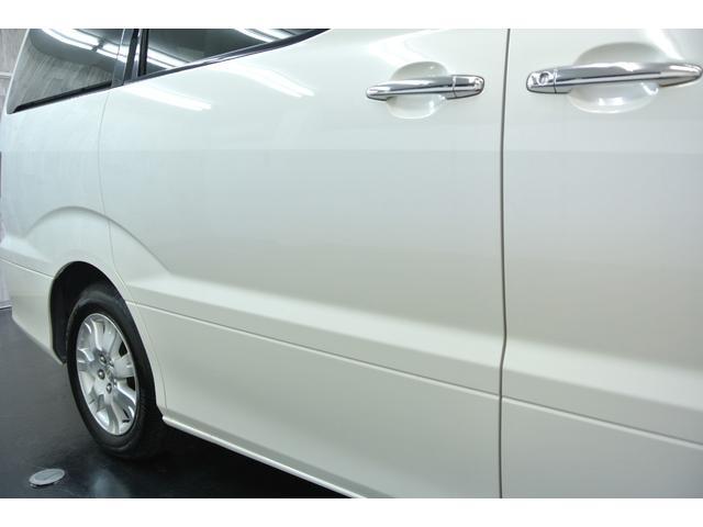 「トヨタ」「アルファード」「ミニバン・ワンボックス」「静岡県」の中古車35