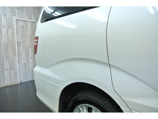 「トヨタ」「アルファード」「ミニバン・ワンボックス」「静岡県」の中古車36