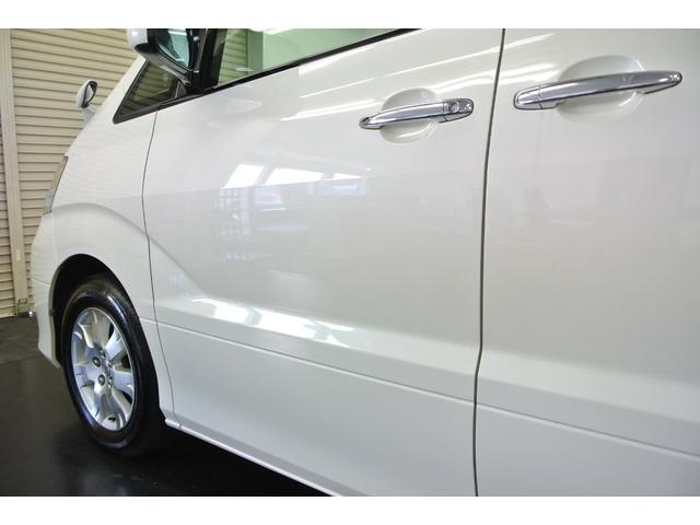 「トヨタ」「アルファード」「ミニバン・ワンボックス」「静岡県」の中古車44