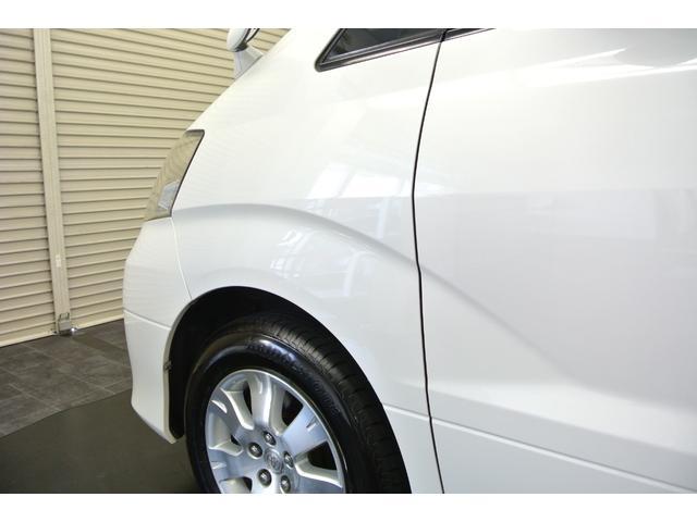 「トヨタ」「アルファード」「ミニバン・ワンボックス」「静岡県」の中古車45