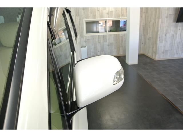 「トヨタ」「アルファード」「ミニバン・ワンボックス」「静岡県」の中古車46