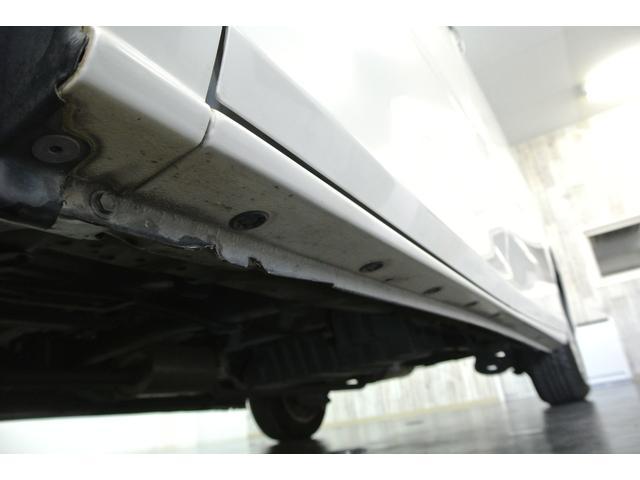 「トヨタ」「アルファード」「ミニバン・ワンボックス」「静岡県」の中古車47