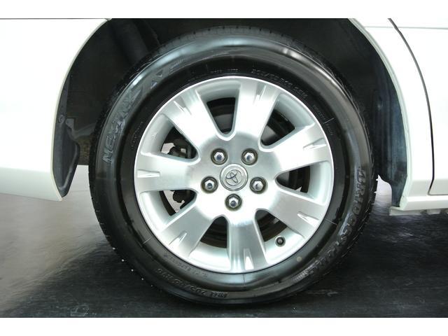 「トヨタ」「アルファード」「ミニバン・ワンボックス」「静岡県」の中古車49