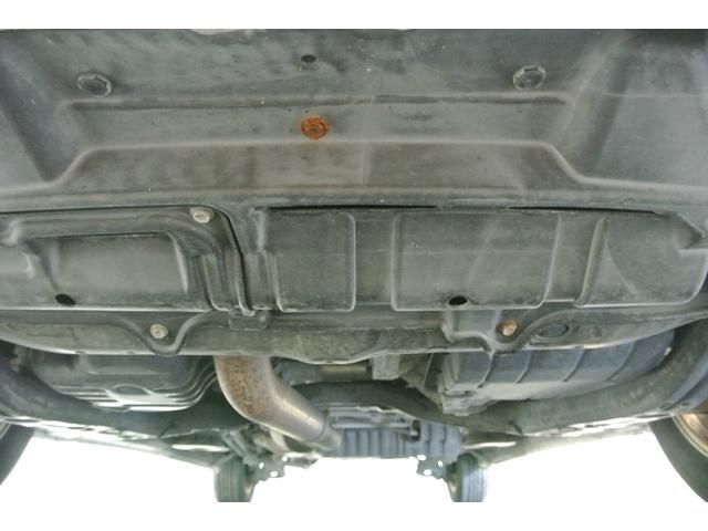 「トヨタ」「アルファード」「ミニバン・ワンボックス」「静岡県」の中古車53