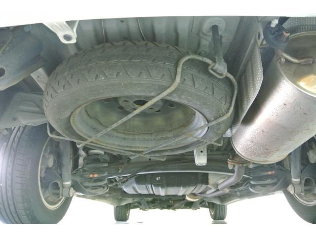 「トヨタ」「アルファード」「ミニバン・ワンボックス」「静岡県」の中古車55