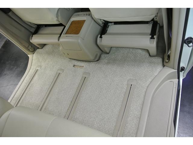 「トヨタ」「アルファード」「ミニバン・ワンボックス」「静岡県」の中古車61