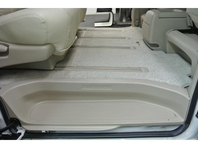 「トヨタ」「アルファード」「ミニバン・ワンボックス」「静岡県」の中古車62