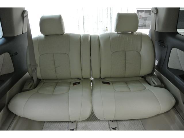 「トヨタ」「アルファード」「ミニバン・ワンボックス」「静岡県」の中古車64