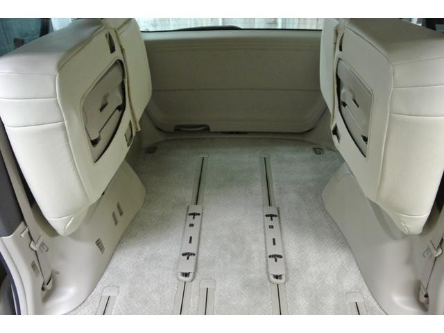 「トヨタ」「アルファード」「ミニバン・ワンボックス」「静岡県」の中古車67