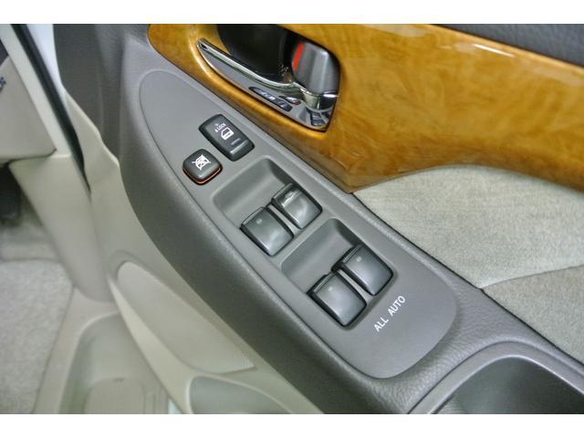 「トヨタ」「アルファード」「ミニバン・ワンボックス」「静岡県」の中古車69