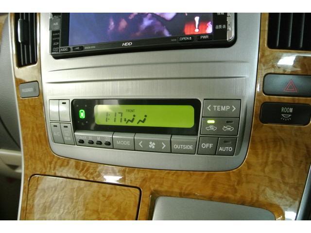 「トヨタ」「アルファード」「ミニバン・ワンボックス」「静岡県」の中古車73