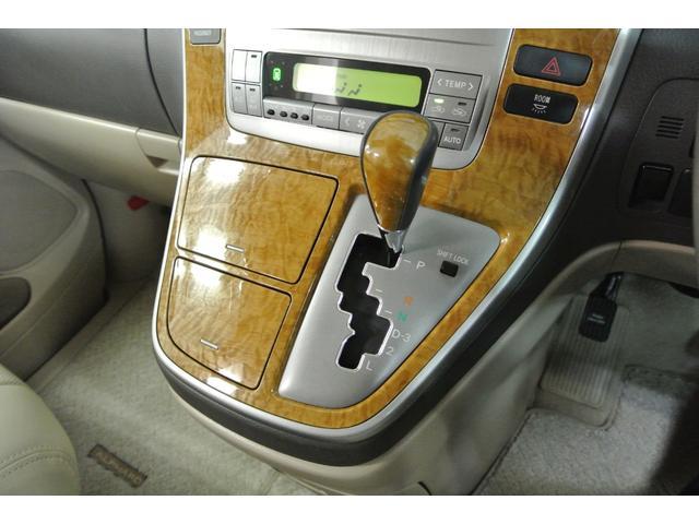 「トヨタ」「アルファード」「ミニバン・ワンボックス」「静岡県」の中古車74