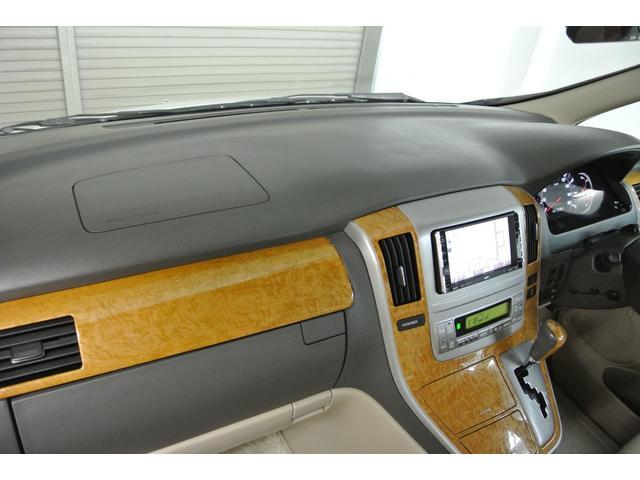 「トヨタ」「アルファード」「ミニバン・ワンボックス」「静岡県」の中古車75
