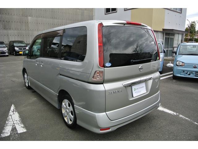 「日産」「セレナ」「ミニバン・ワンボックス」「静岡県」の中古車19