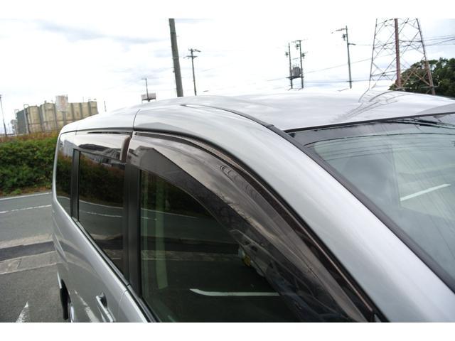 「日産」「セレナ」「ミニバン・ワンボックス」「静岡県」の中古車35