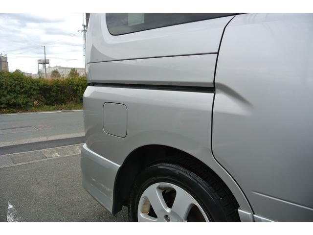 「日産」「セレナ」「ミニバン・ワンボックス」「静岡県」の中古車37